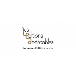 EDITIONS ABORDABLES